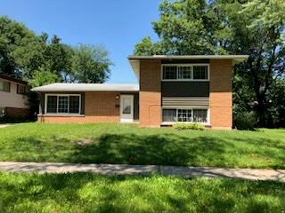 224 Indiana, Park Forest, IL 60466