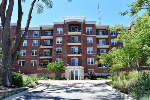 3400 N Old Arlington Heights Unit 408A, Arlington Heights, IL 60004