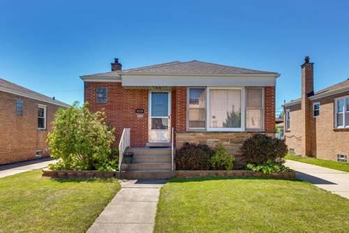 4228 N Octavia, Norridge, IL 60706
