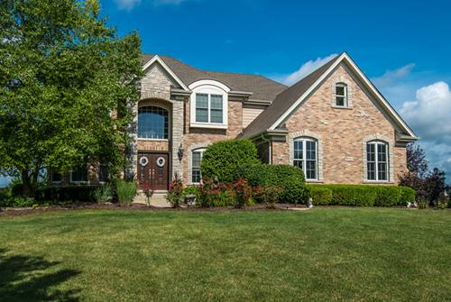 4135 River View, St. Charles, IL 60175