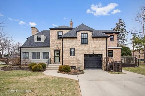 6800 N Kilpatrick, Lincolnwood, IL 60712