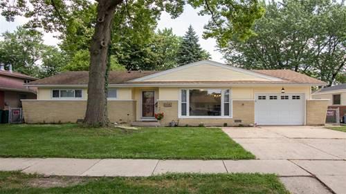 506 Briarwood, Elk Grove Village, IL 60007