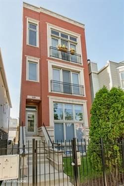 1638 W Diversey Unit 2, Chicago, IL 60614 West Lakeview