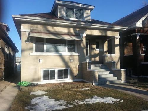2731 S Oak Park, Berwyn, IL 60402