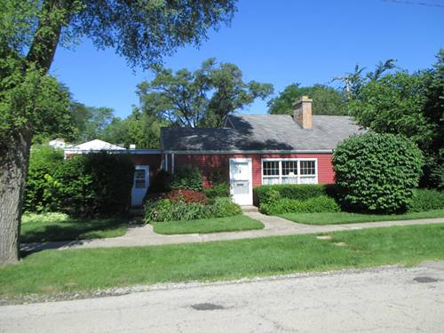 1704 Maple, Northbrook, IL 60062