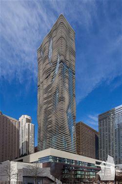 225 N Columbus Unit 7109, Chicago, IL 60601 New Eastside
