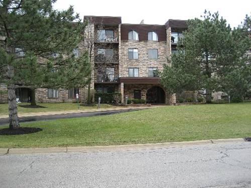 2005 Valencia Unit 208, Northbrook, IL 60062