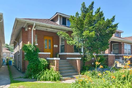 4733 W Addison, Chicago, IL 60641