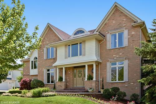 10913 Somer, Orland Park, IL 60467