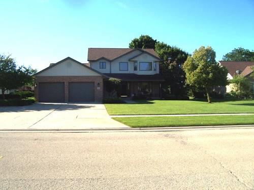 1425 Lake, Morris, IL 60450