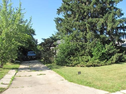 4432 W Estes, Lincolnwood, IL 60712