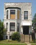 5174 S Indiana, Chicago, IL 60615