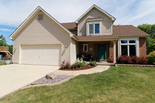 2404 Carmen, Lindenhurst, IL 60046