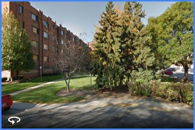 5310 N Chester Unit 200, Chicago, IL 60656