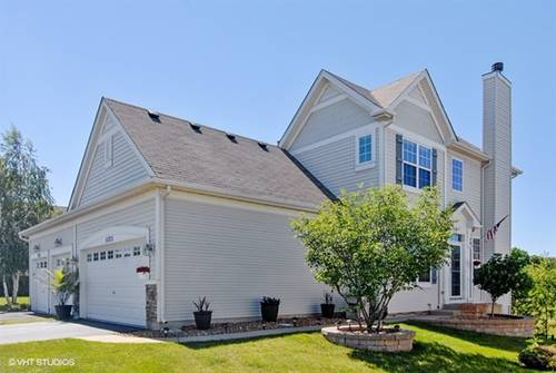 1025 Hampton, Yorkville, IL 60560