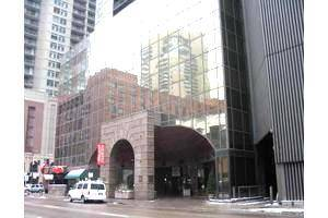 10 E Ontario Unit 1910, Chicago, IL 60611 River North