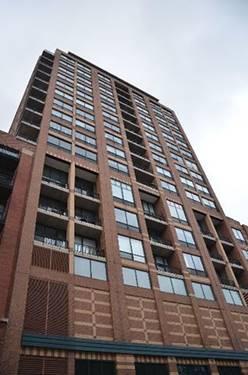 400 W Ontario Unit 1104, Chicago, IL 60654 River North