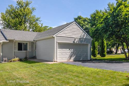 210 E South, Elburn, IL 60119