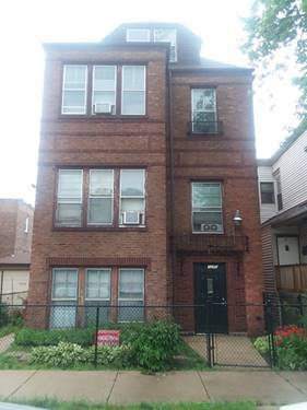 7250 S Langley, Chicago, IL 60619