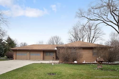 52 Neil, Sugar Grove, IL 60554