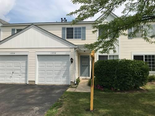 1352 Normantown, Naperville, IL 60564