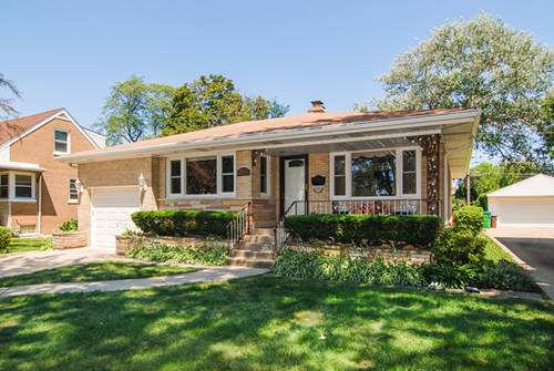 1427 Highridge, Westchester, IL 60154