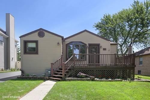 913 S Grace, Lombard, IL 60148