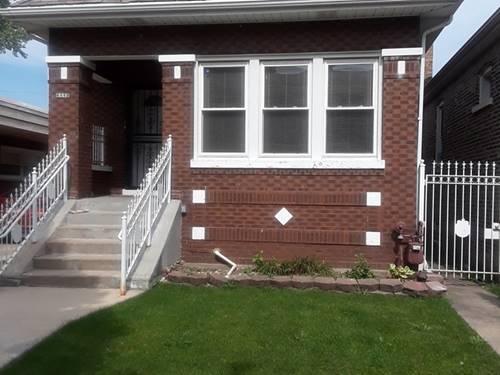 6543 S Richmond, Chicago, IL 60629