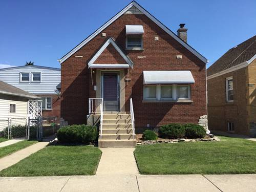 5838 W Melrose, Chicago, IL 60634