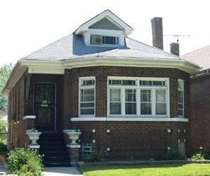 7635 S Prairie, Chicago, IL 60619