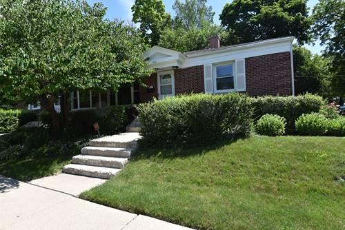 1145 Deerfield, Deerfield, IL 60015