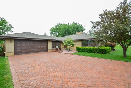 9240 S 86th, Hickory Hills, IL 60457