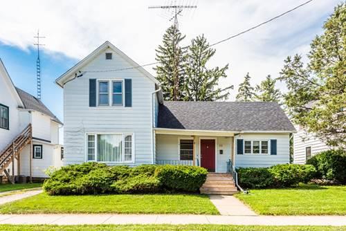 424 Pine, Dekalb, IL 60115
