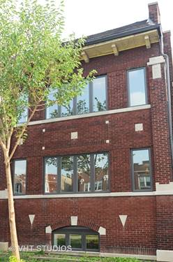 4037 W Nelson Unit 1, Chicago, IL 60641
