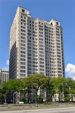 1500 N Lake Shore Unit 6C, Chicago, IL 60610 Gold Coast