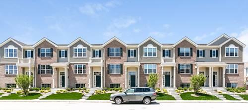 8540 Grove, Morton Grove, IL 60053