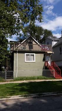 111 N 21st, Melrose Park, IL 60160