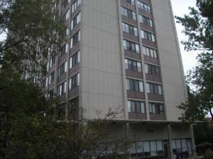 4800 S Lake Park Unit 0512B, Chicago, IL 60615