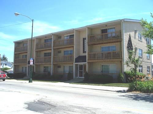 6561 W Addison Unit 2E, Chicago, IL 60634
