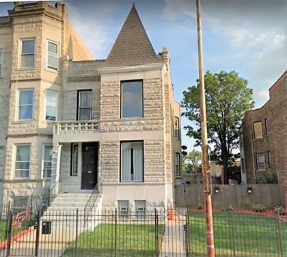3139 W Augusta Unit 1, Chicago, IL 60622