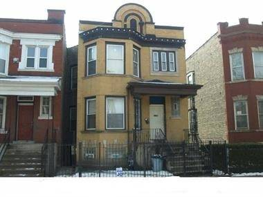 4441 W Monroe, Chicago, IL 60624