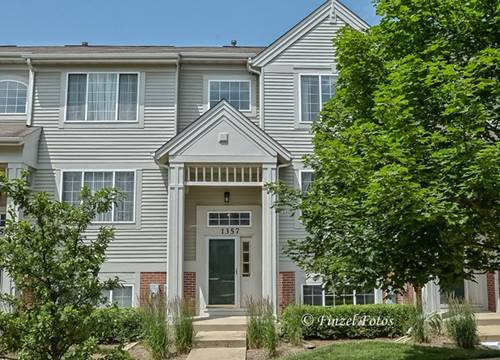 1357 New Haven, Cary, IL 60013