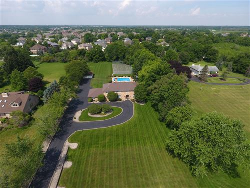 13950 108th, Orland Park, IL 60467