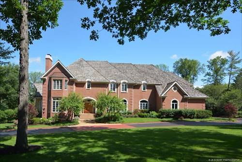 510 Broadsmoore, Lake Forest, IL 60045
