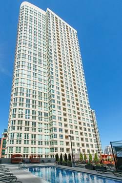 345 N La Salle Unit 3601, Chicago, IL 60654 River North