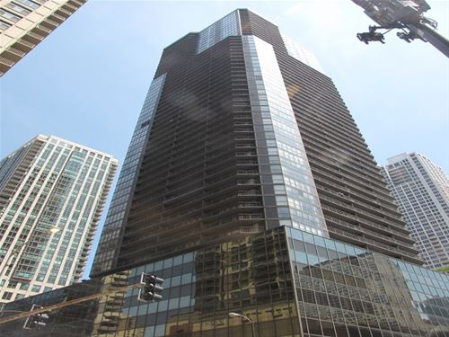 10 E Ontario Unit 2104, Chicago, IL 60611 River North