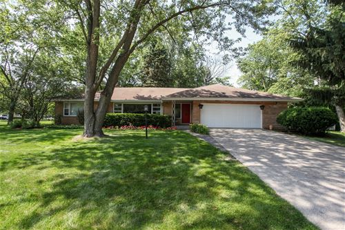 1212 Oxford, Deerfield, IL 60015