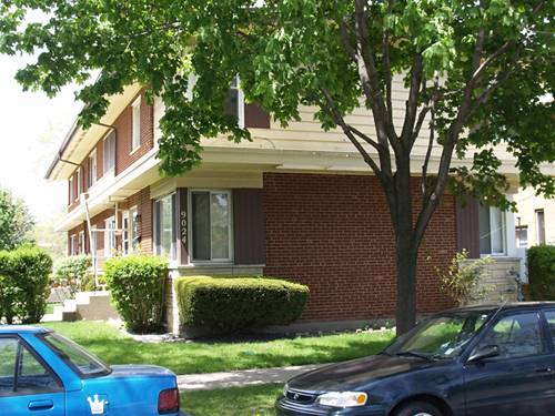9026 Niles Center, Skokie, IL 60076