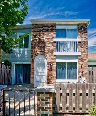 2011 Sudbury, Hoffman Estates, IL 60169