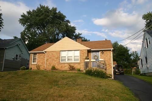 611 Putnam, Woodstock, IL 60098